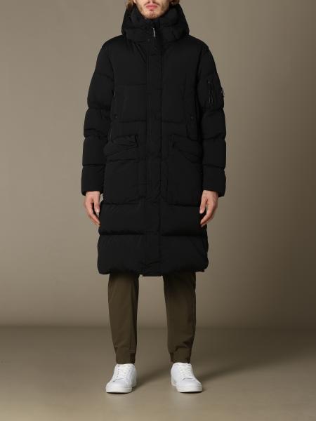 Куртка Мужское C.p. Company