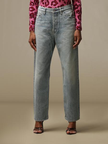 Jeans damen Ambush