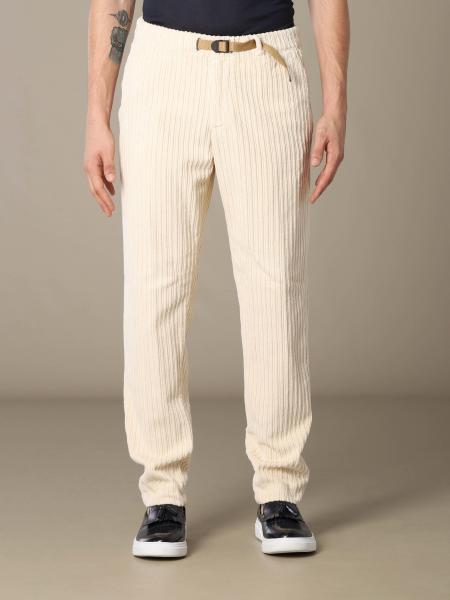Pantalón hombre White Sand
