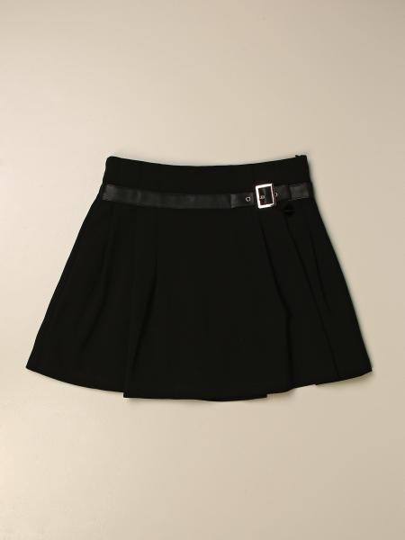 Skirt kids Manila Grace