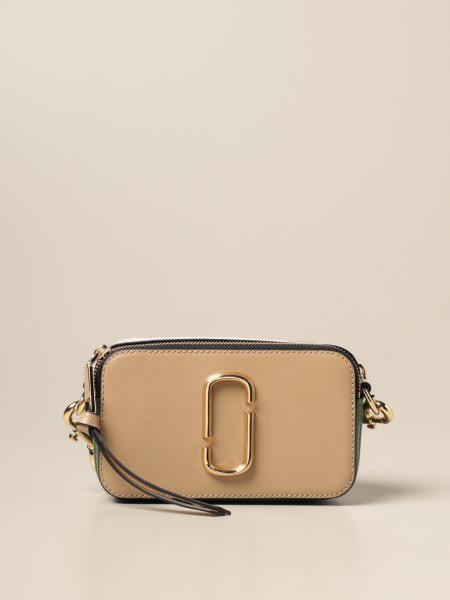 Borsa The Snapshot multicolor Marc Jacobs