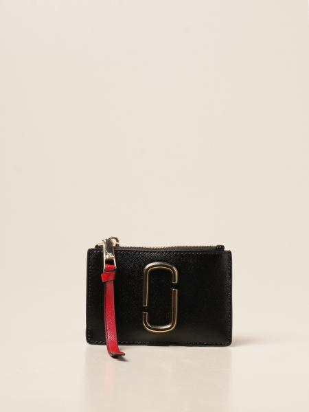 Marc Jacobs: Sac pochette femme Marc Jacobs
