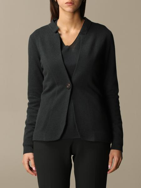 Giacca Peserico in lana seta e cashmere
