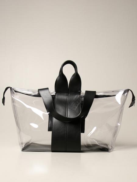 Tote bags women BakarÀ