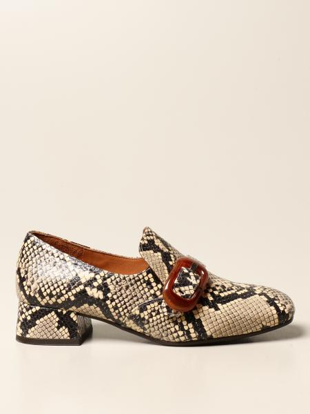 Chie Mihara: Обувь Женское Chie Mihara