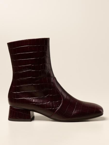 Boots women Chie Mihara