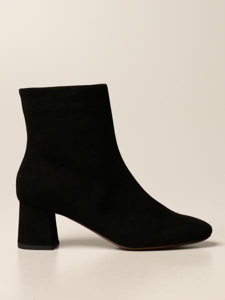 Boots women L'autre Chose