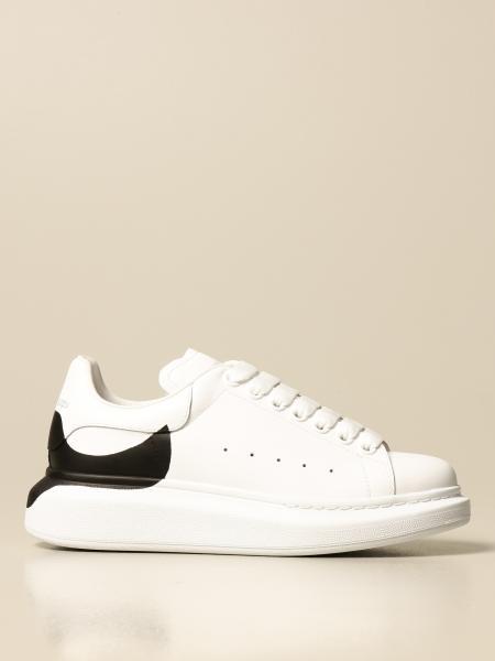 Sneakers damen Alexander Mcqueen