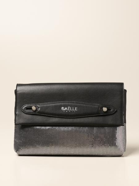 Clutch women GaËlle Paris