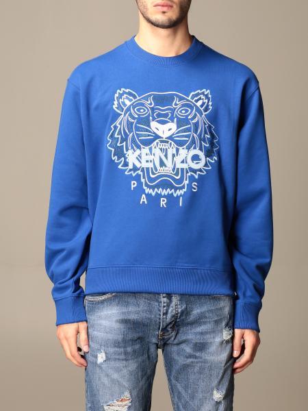Kenzo: Sweatshirt men Kenzo