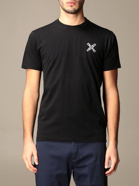 Kenzo: T-shirt men Kenzo