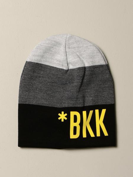 帽子 儿童 Bikkembergs