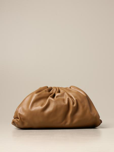 Bolso de mano mujer Bottega Veneta