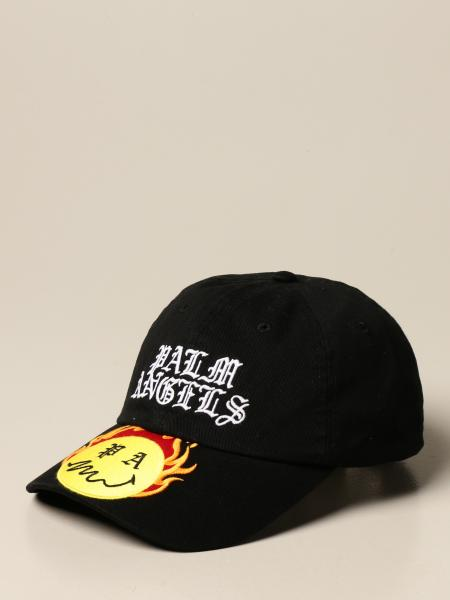Chapeau homme Palm Angels