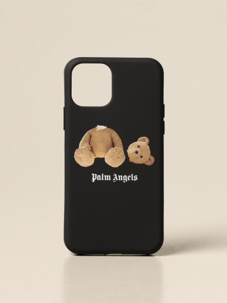 Cover men Palm Angels