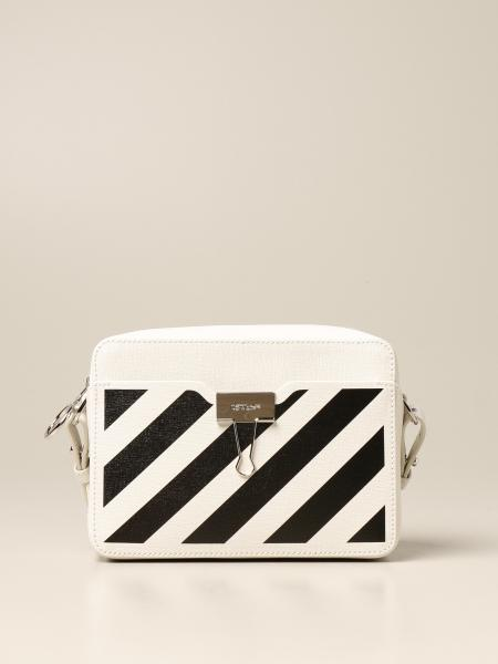 Bolsos tote mujer Off White