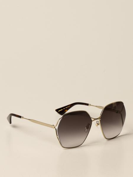 Gafas mujer Gucci