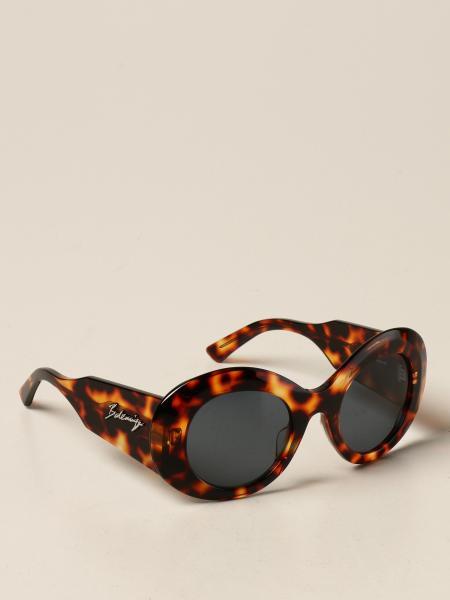 Gafas mujer Balenciaga