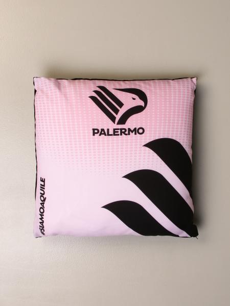 Accesorios unisex Palermo