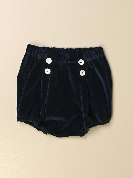 Shorts kinder Siola