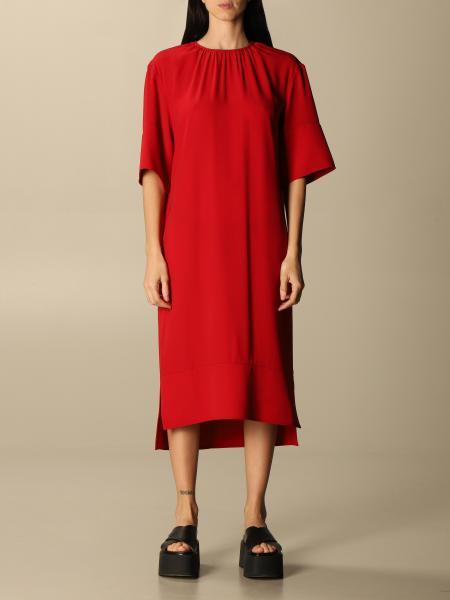 Marni: Kleid damen Marni