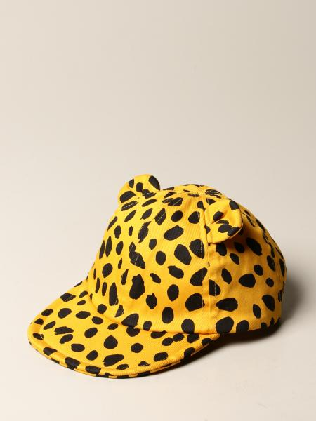 Hat kids Stella Mccartney