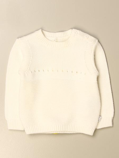 Jumper kids Stella Mccartney