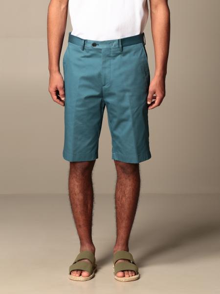 Etro hombre: Pantalones cortos hombre Etro