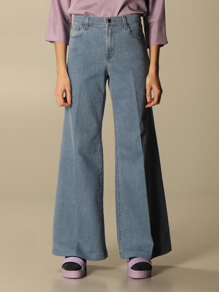 J Brand: Jeans mujer J Brand