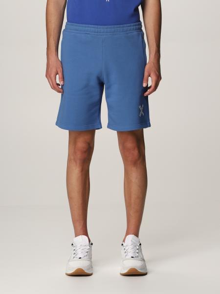 Pantalones cortos hombre Kenzo