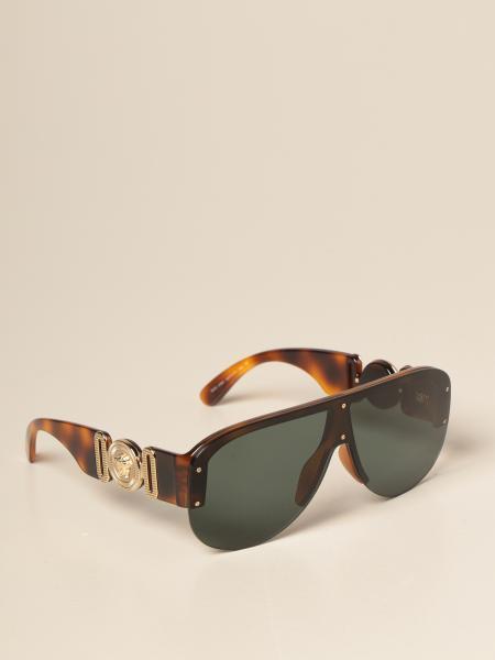 Gafas hombre Versace
