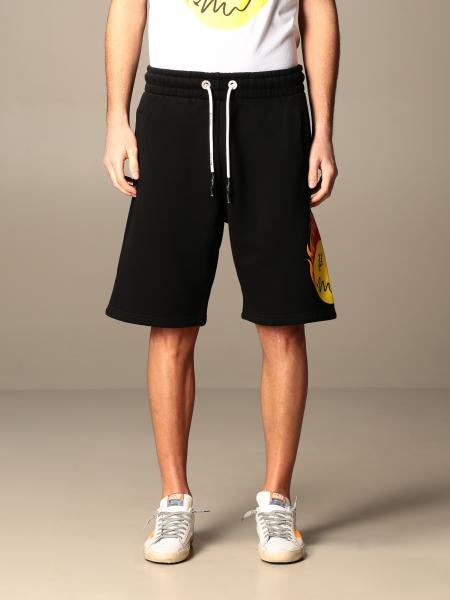 Short homme Palm Angels