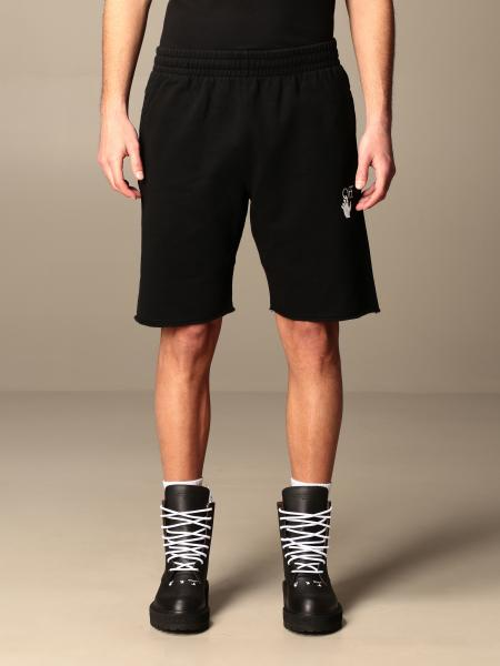 Short men Off White