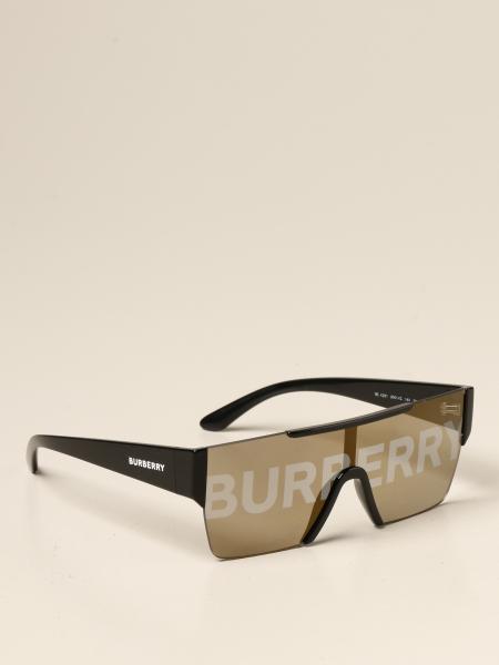 Gafas mujer Burberry