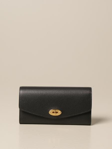 Carteras mujer Mulberry