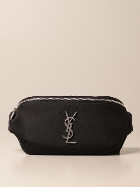 Belt bag men Saint Laurent
