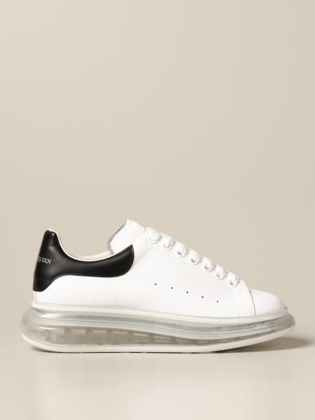 运动鞋 男士 Alexander Mcqueen