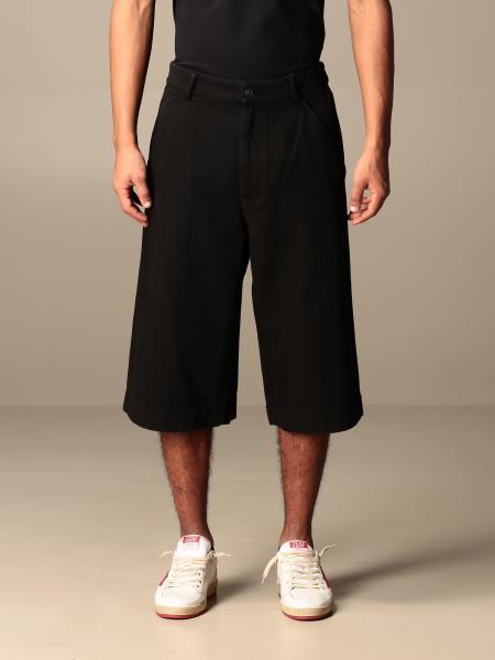 Shorts herren Kenzo