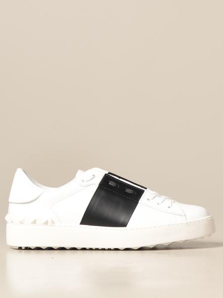 Sneakers women Valentino Garavani