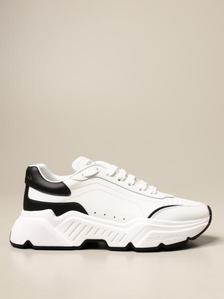 运动鞋 男士 Dolce & Gabbana