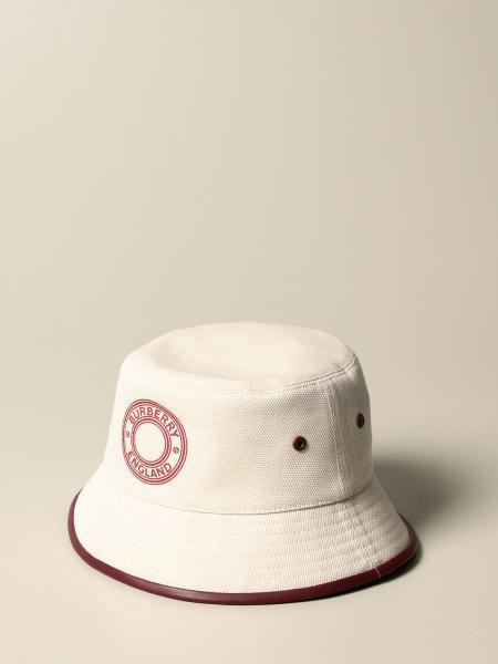 Burberry women: Hat women Burberry