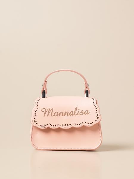 Tasche kinder Monnalisa