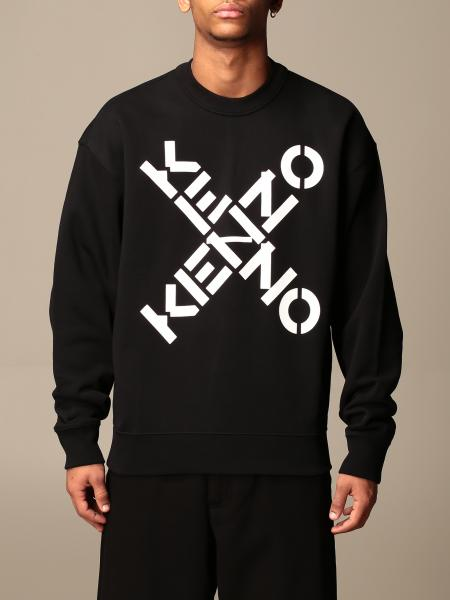 Kenzo: Jumper men Kenzo