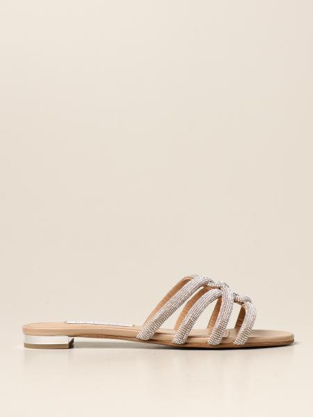 Aquazzura: Sandalen mit absatz damen Aquazzura