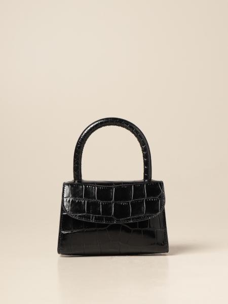 By Far: Handtasche damen By Far