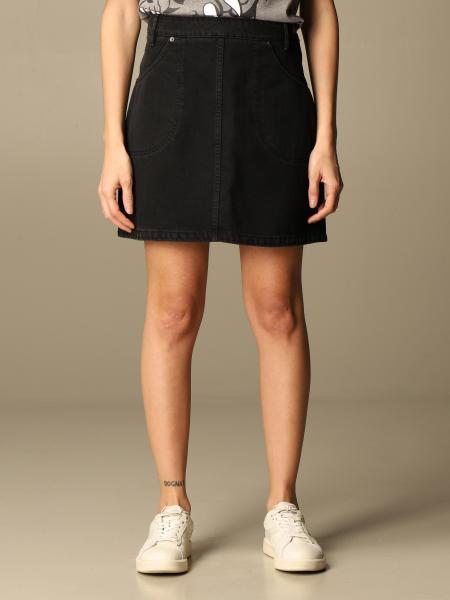 Kenzo: Skirt women Kenzo