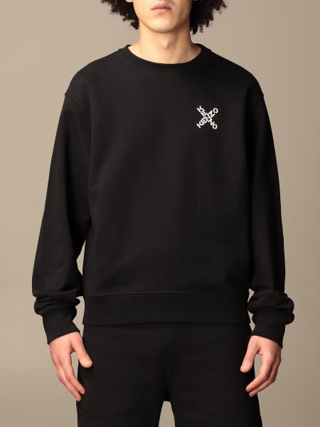 Kenzo: Sweatshirt homme Kenzo