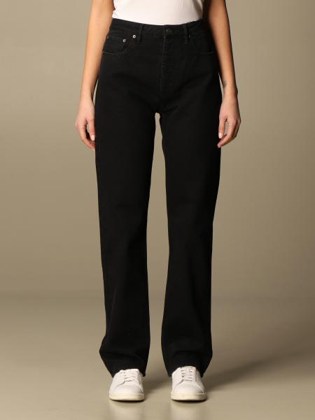 Kenzo: Trousers women Kenzo