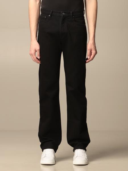 Trousers men Kenzo