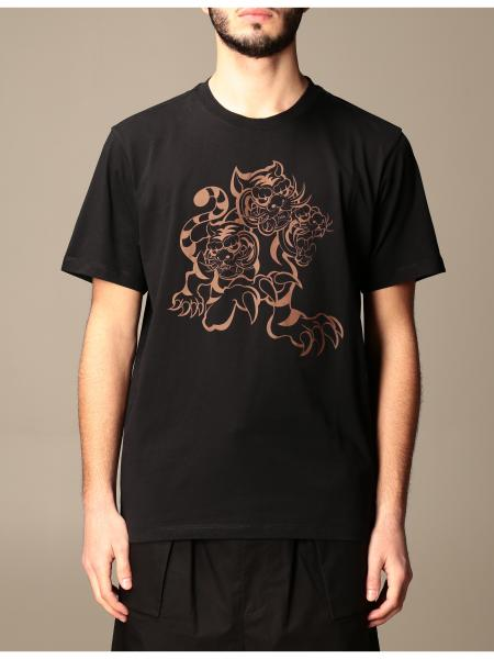T-shirt men Kenzo